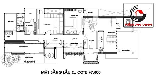 mat-bang-lau-2