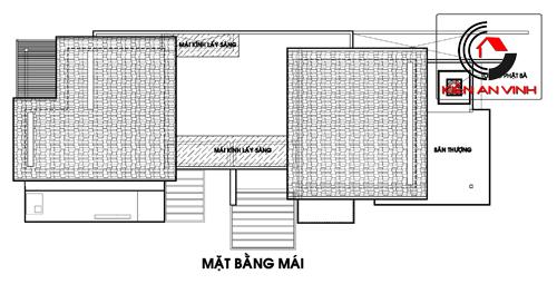 mat-bang-mai