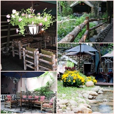 5 quán cà phê sân vườn đẹp tại Sài Gòn 02