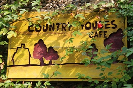 5 quán cà phê sân vườn đẹp tại Sài Gòn 03