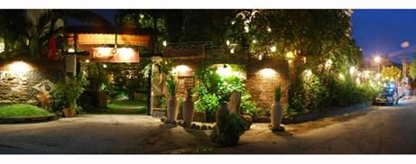 5 quán cà phê sân vườn đẹp tại Sài Gòn 08