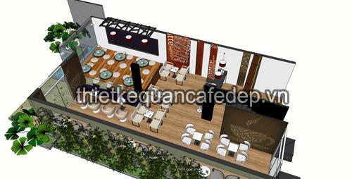thiet-ke-quan-cafe-sao-001