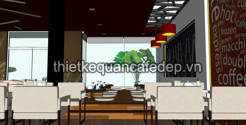 thiet-ke-quan-cafe-sao-0010