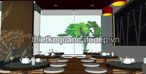 thiet-ke-quan-cafe-sao-0011