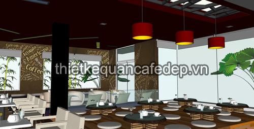 thiet-ke-quan-cafe-sao-0012