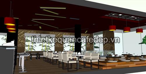 thiet-ke-quan-cafe-sao-0013