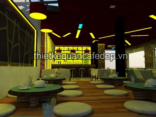 thiet-ke-quan-cafe-sao-0016