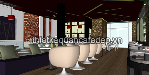 thiet-ke-quan-cafe-sao-003
