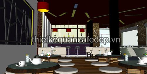 thiet-ke-quan-cafe-sao-004