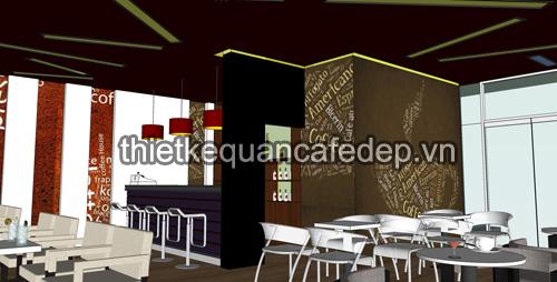 thiet-ke-quan-cafe-sao-005