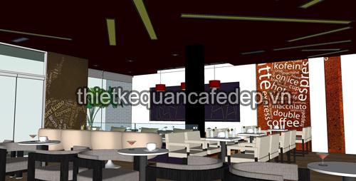 thiet-ke-quan-cafe-sao-006