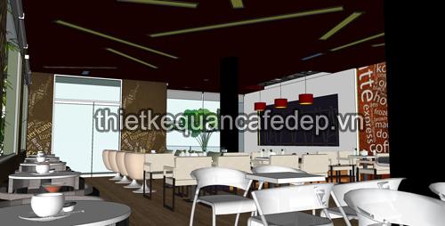 thiet-ke-quan-cafe-sao-007