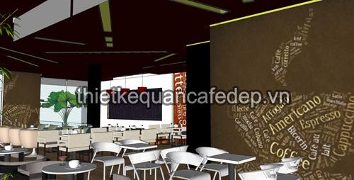 thiet-ke-quan-cafe-sao-008