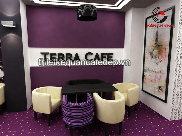 thiet-ke-cafe-may-lanh-tera-01_copy
