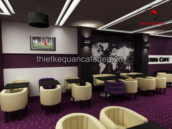 thiet-ke-cafe-may-lanh-tera-03_copy