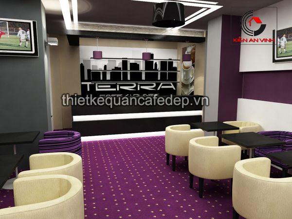 thiet-ke-cafe-may-lanh-tera-05_copy