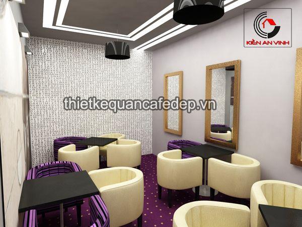thiet-ke-cafe-may-lanh-tera-06_copy