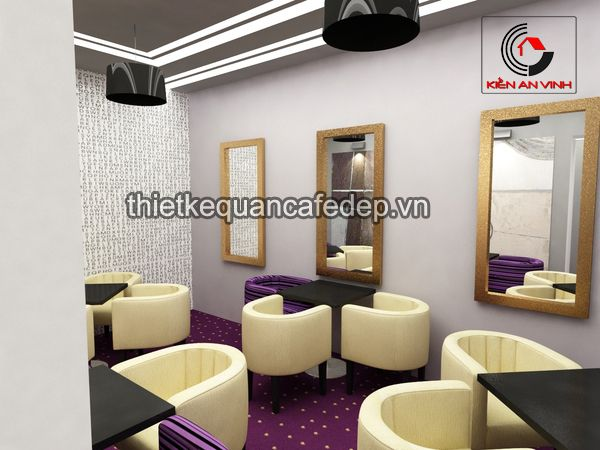 thiet-ke-cafe-may-lanh-tera-08_copy