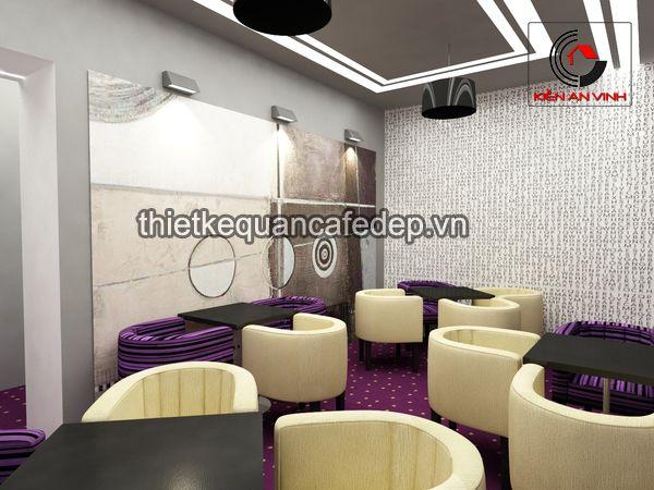 thiet-ke-cafe-may-lanh-tera-09_copy