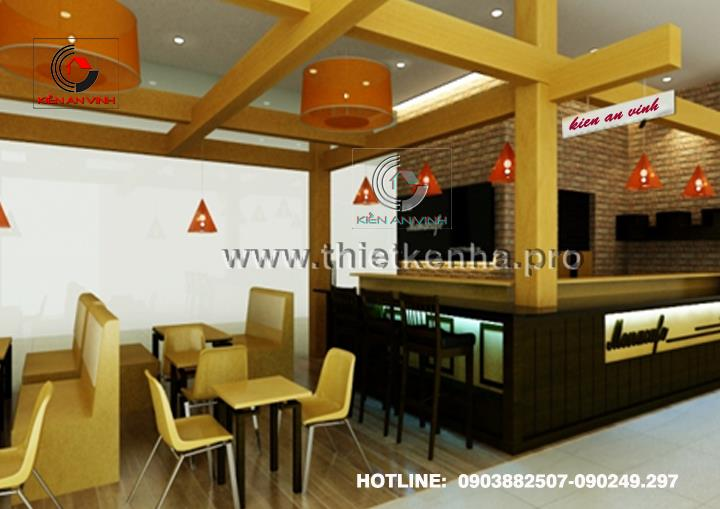thiet-ke-kien-truc-cafe-10