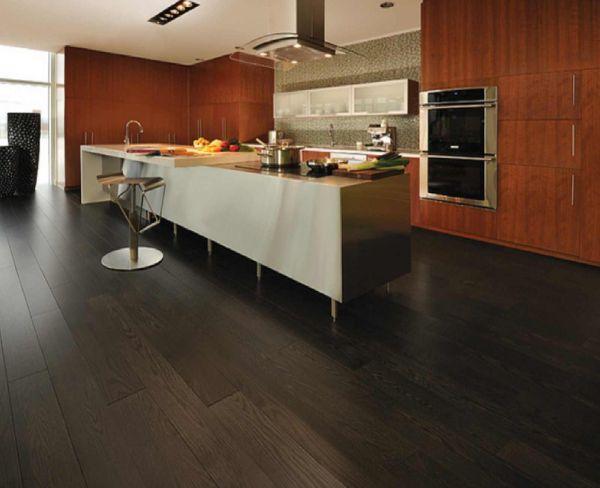 10 xu hướng trang trí nhà bếp 2013 - 8