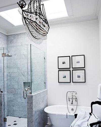Thiết kế phòng tắm đẹp mắt 7