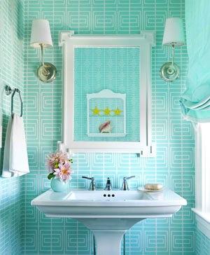 Vũ điệu sắc m� u trong phòng tắm (11)