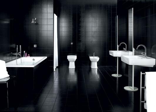 Vũ điệu sắc m� u trong phòng tắm (16)