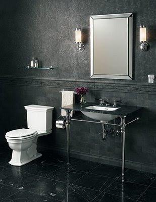 Vũ điệu sắc m� u trong phòng tắm (17)