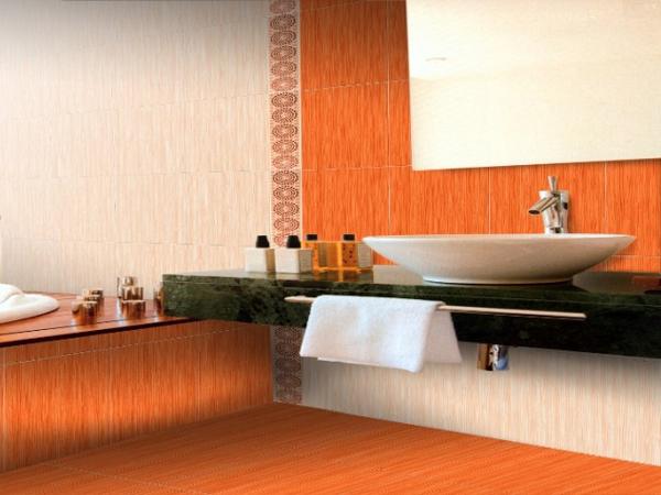 Vũ điệu sắc m� u trong phòng tắm (4)