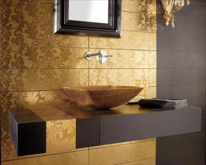 Vũ điệu sắc m� u trong phòng tắm (7)