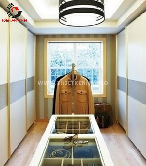 Biệt thự xinh đẹp của cựu Nữ hoàng quảng cáo Kim Nam Joo 14