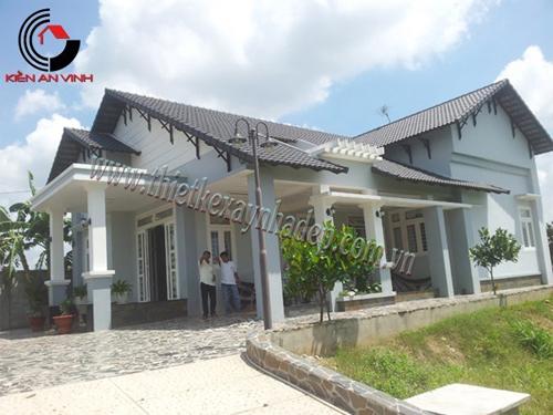 phoi-canh-nha-cap-4-003