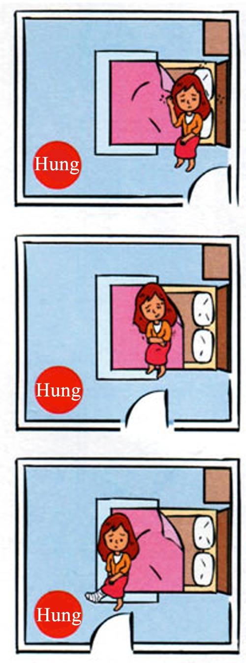 giuong-ngu-doi-dien-cua-phong-002