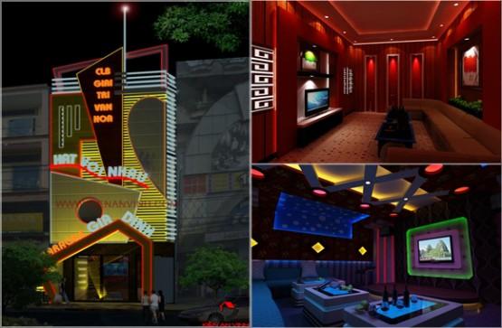 thiet-ke-quan-karaoke-dep-va-an-tuong01