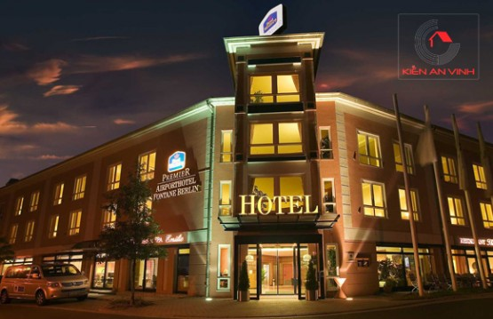 thiet-ke-khach-san-dep-sang-trong-hotel