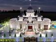 Biệt thự tân cổ điển đẹp nhất tại Nha Trang