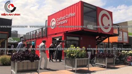 mau-thiet-ke-quan-cafe-container-dep-2017
