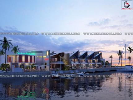 tu-van-thiet-ke-nha-hang-resort-tai-phan-thiet