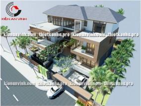 thiet-ke-biet-thu-villa-dep-tai-an-giang
