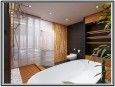 Phong Thủy Phòng Tắm Cho Nhà Biệt Thự