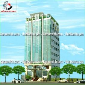 mau-thiet-ke-cao-oc-van-phong-3g-building-dep