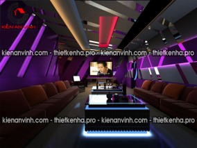 thiet-ke-phong-hat-karaoke-dep-chuyen-nghiep
