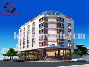 mau-thiet-ke-khach-san-hotel-3-sao-tai-tan-binh