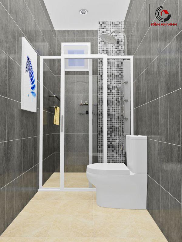 phòng tắm nhà 2 mặt tiền đẹp 02