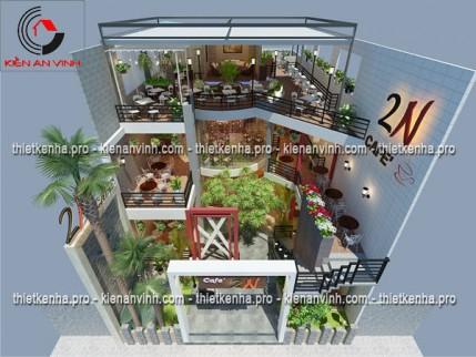 mau-thiet-ke-quan-cafe-an-tuong-lucky