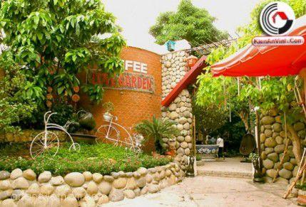 mau-cafe-san-vuon-nho-xinh-kien-an-vinh