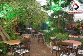 thiet-ke-cafe-san-vuon-phuong-vy