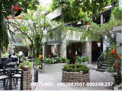 thiet-ke-khong-gian-quan-cafe-san-vuon