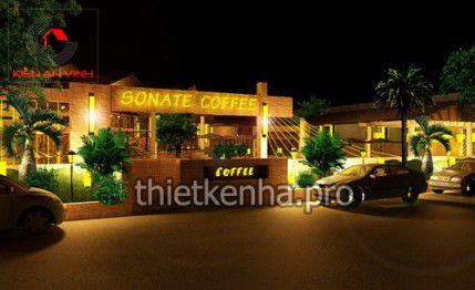 thiet-ke-quan-coffee-san-vuon-mong-mo-kien-an-vinh